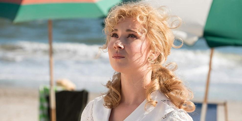 Julia Garner e Juno Temple estão confirmadas no elenco de Dirty John