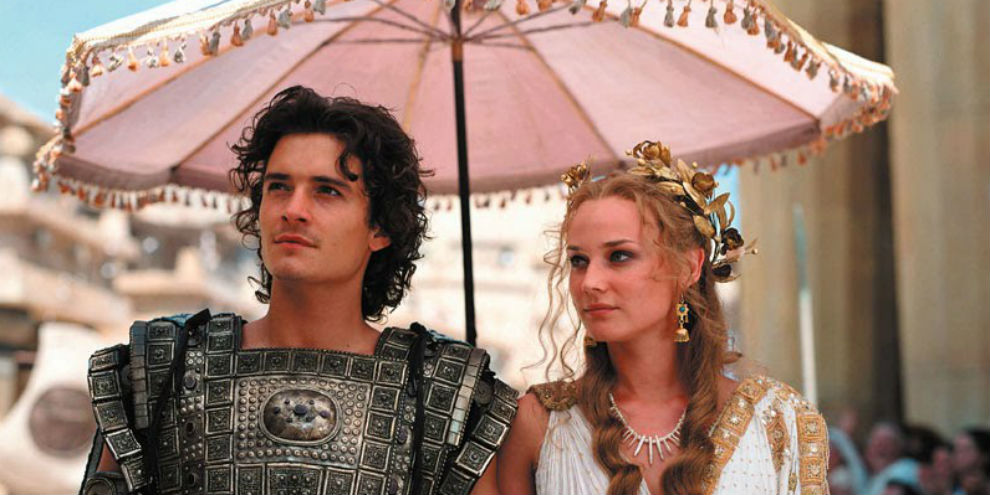 10 filmes baseados em fatos reais com erros históricos