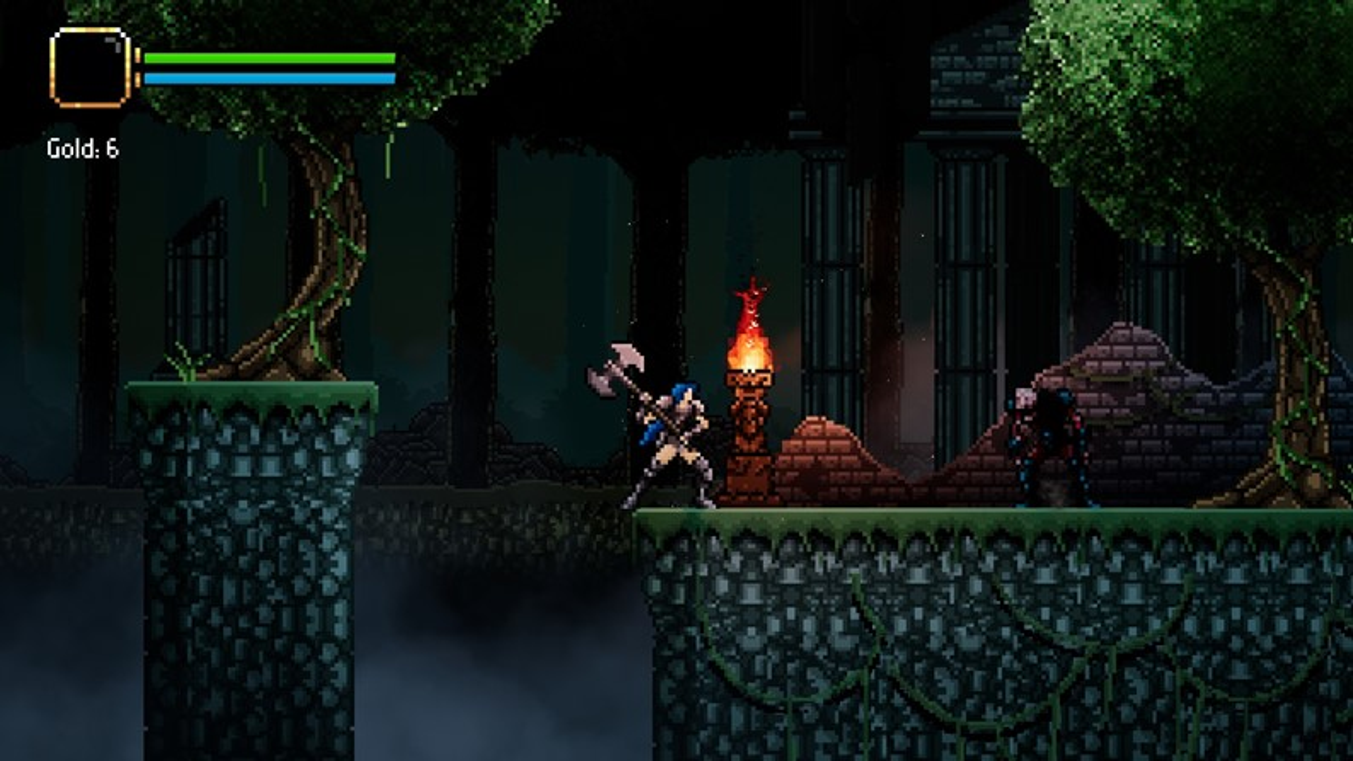 Na GGRJ 2018, os games indie ganharam destaque
