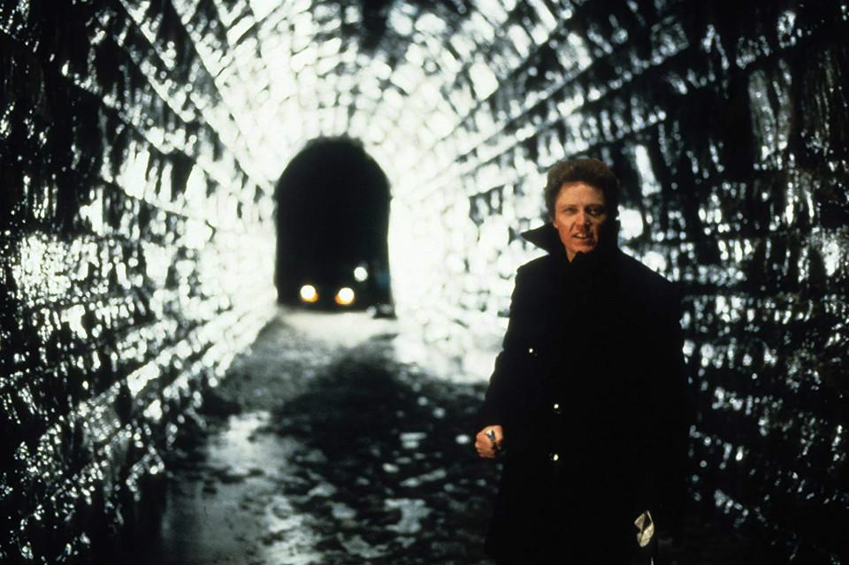 8 filmes para ver e se preparar para Castle Rock