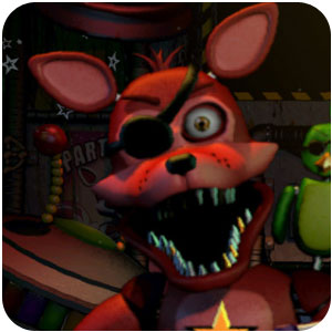 Ultimate Custom Night Download para Windows Grátis
