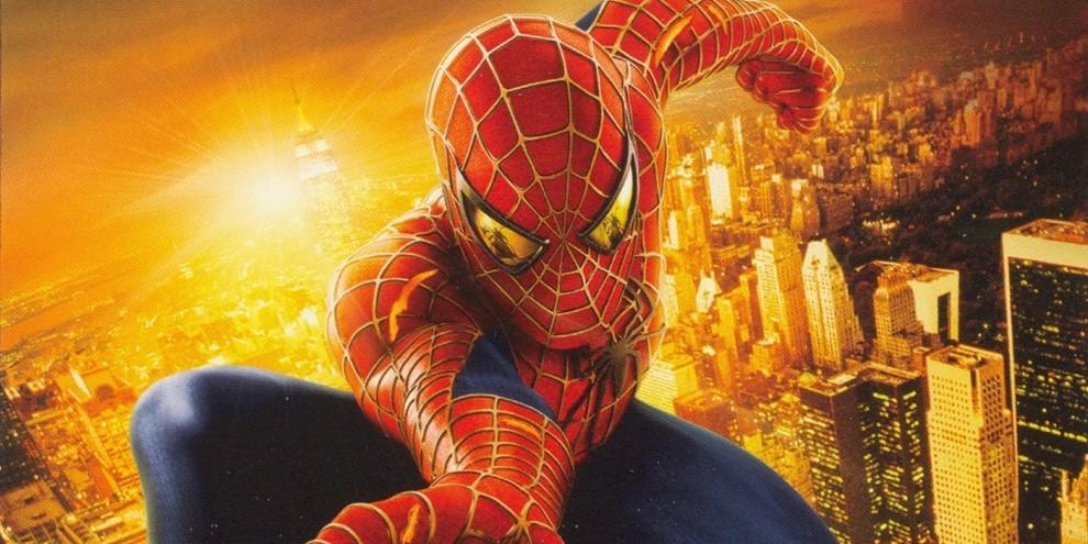9 filmes de super-heróis aclamados pela crítica nos últimos 15 anos