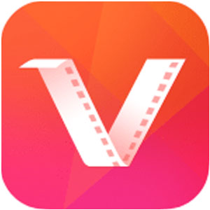 VidMate Download to Android Grátis