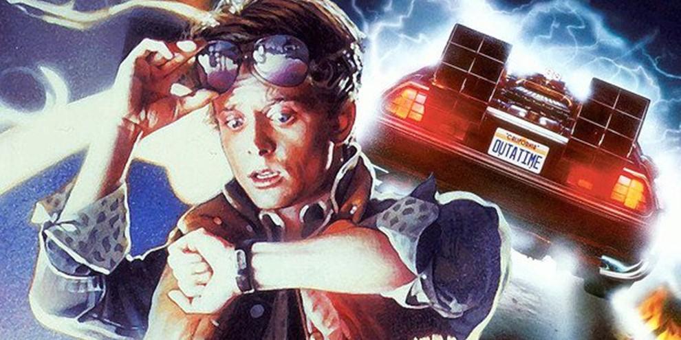 10 filmes nerds da década de 80 que envelheceram bem