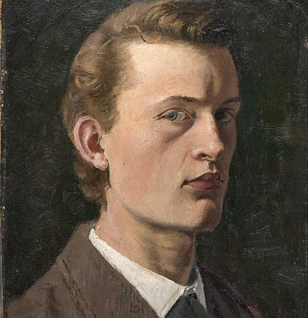 O Que Teria Inspirado Edvard Munch A Pintar O Ceu De O Grito
