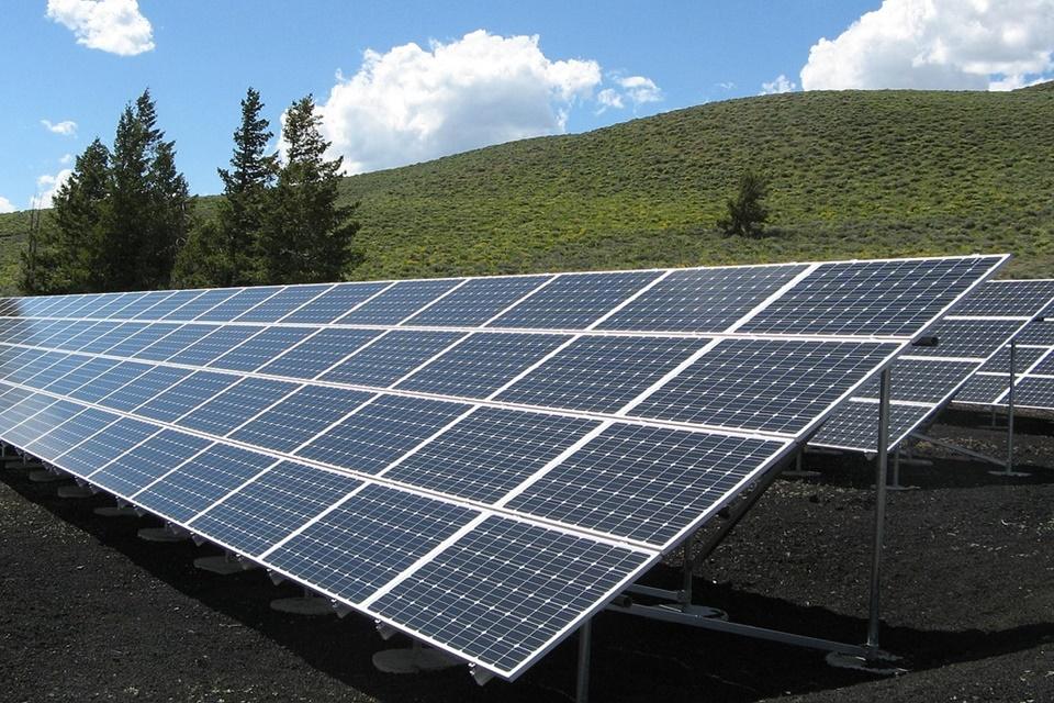 BNDES abre linha de crédito para Pessoa Física instalar energia solar