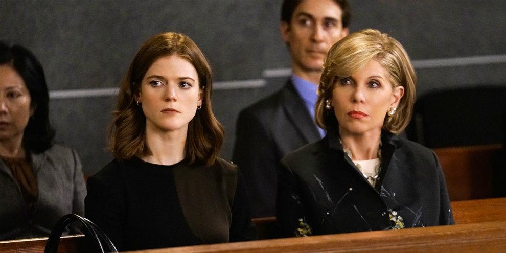 Grandes spin-offs: as 11 melhores séries derivadas