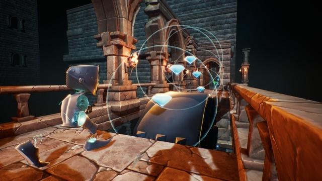 Medieval Steve - Imagem 1 do software