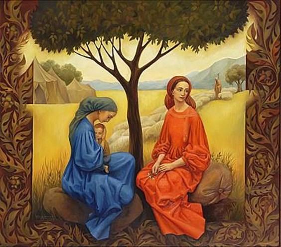 08223505244010 - 9 fatos interessantes sobre The Handmaid's Tale