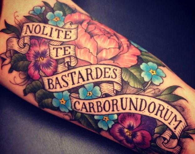 08223841912011 - 9 fatos interessantes sobre The Handmaid's Tale