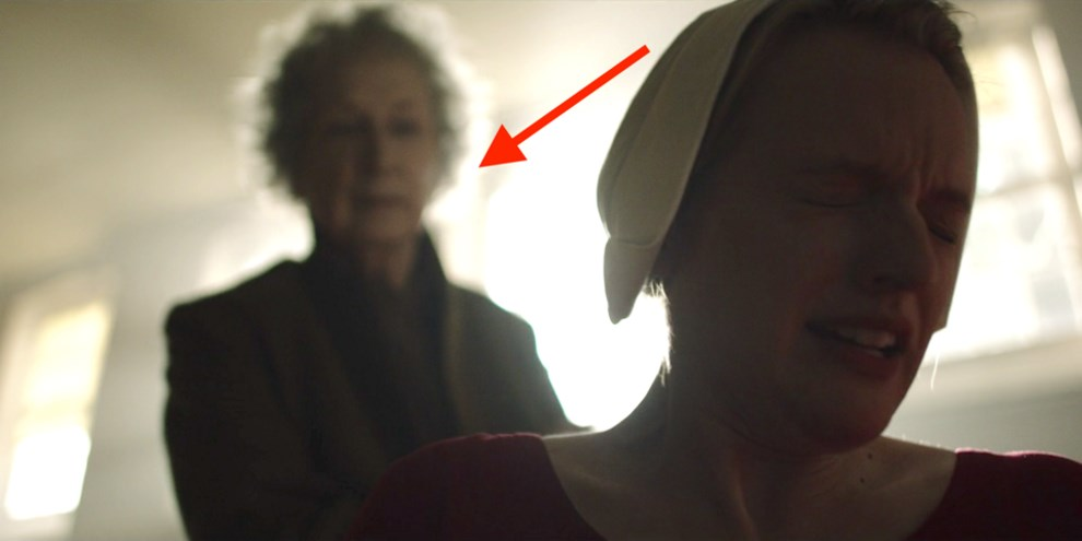 9 fatos fascinantes sobre The Handmaid
