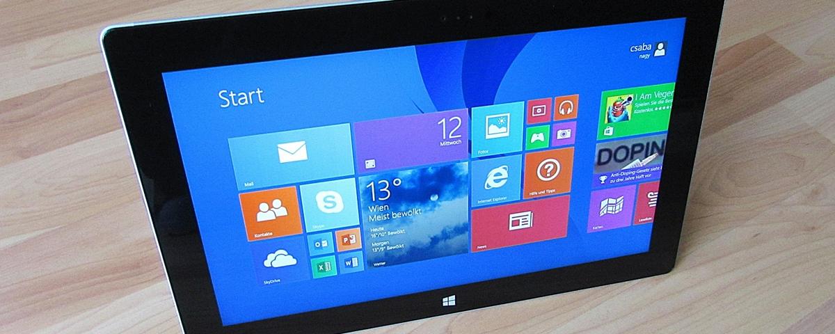 Imagem de: Especialistas em TI estão insatisfeitos com as atualizações do Windows