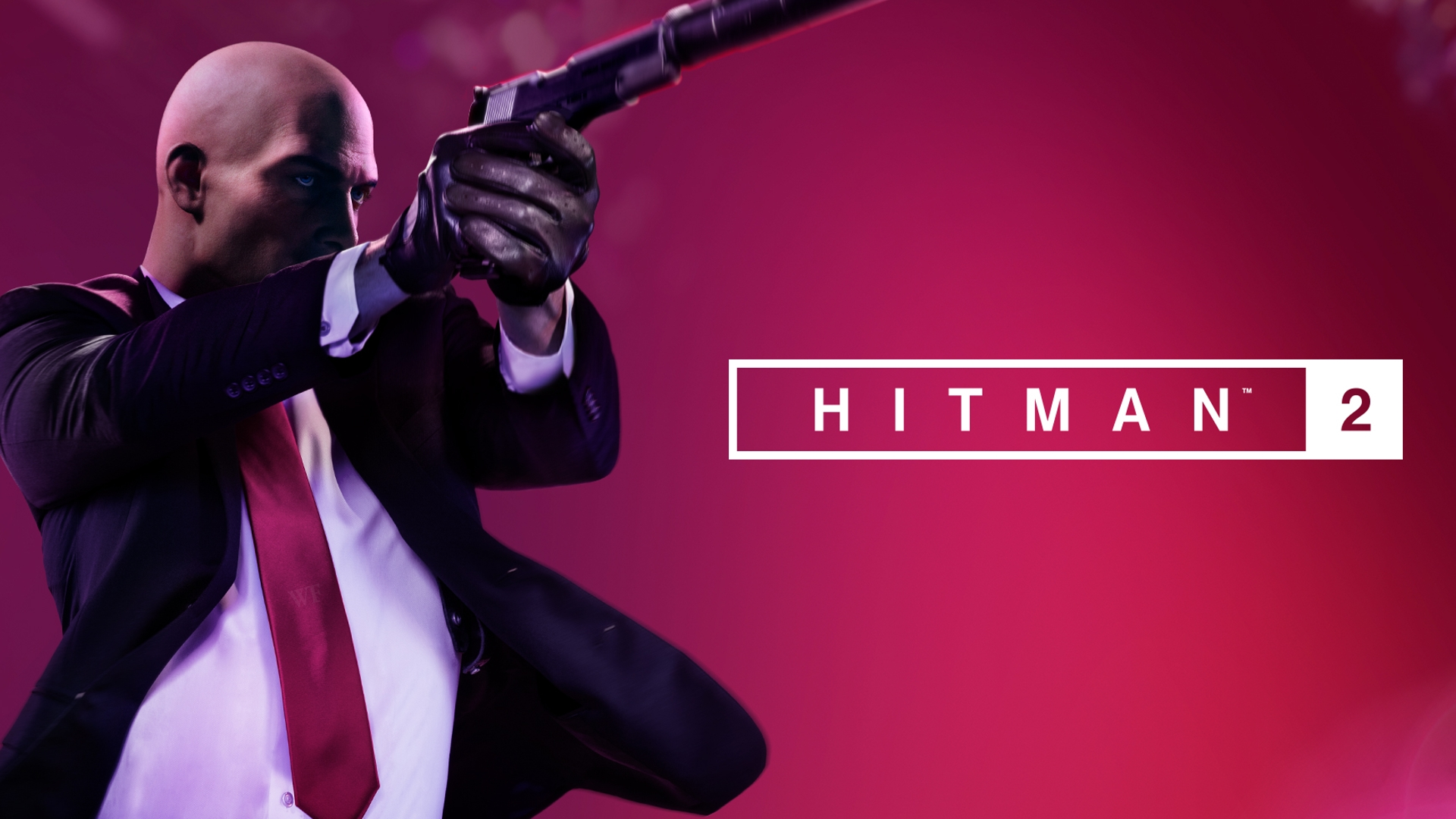 Resultado de imagem para hitman 2