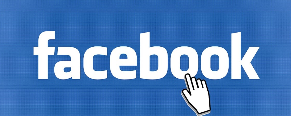 """Novo botão """"Criar"""" do Facebook está em teste no mundo todo"""