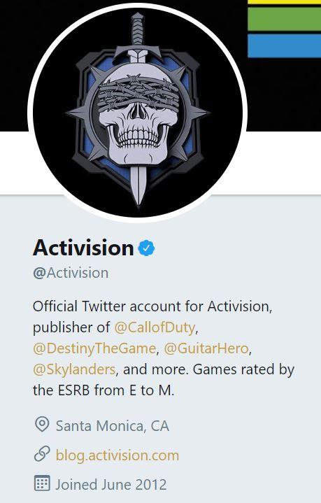 Teaser do quê? CoD: Black Ops 4 tem imagens alteradas em rede social