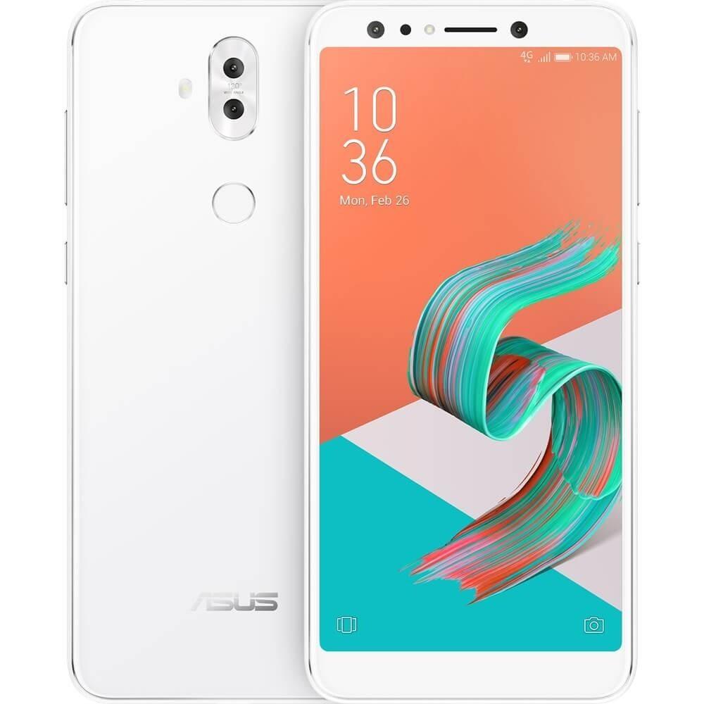 ASUS Zenfone 5 Selfie