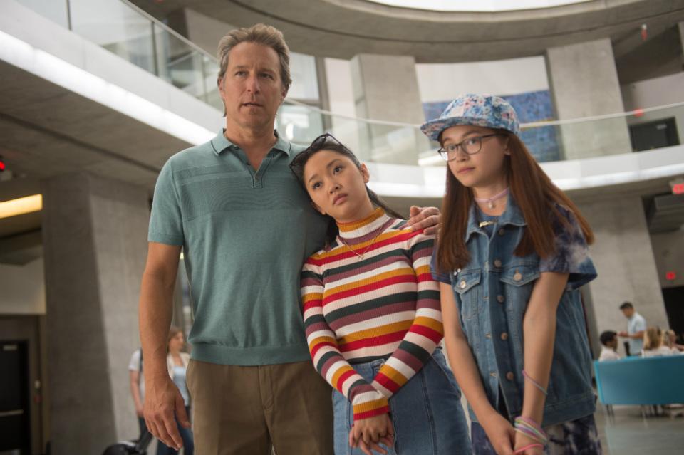 Para Todos os Garotos que Já Amei: um teen movie dos bons (crítica)