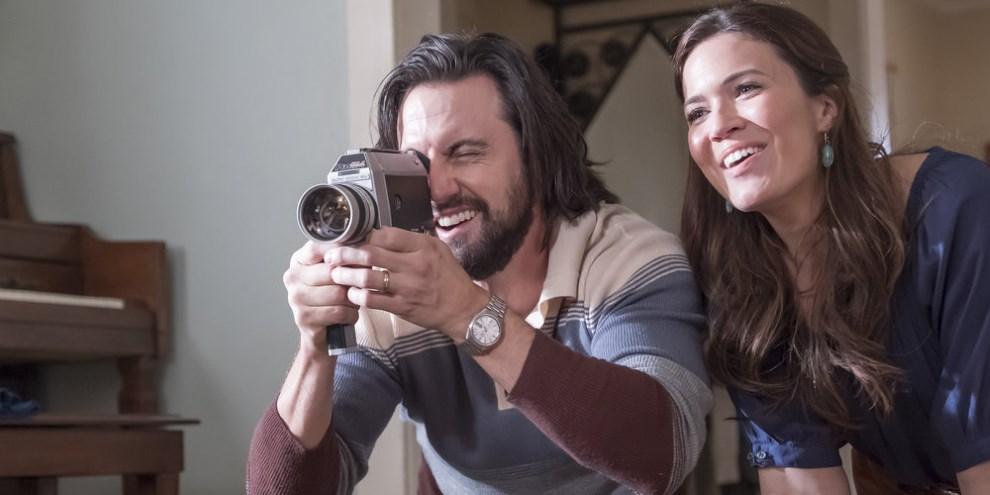 This Is Us: produtor e elenco adiantam trama da 3ª temporada