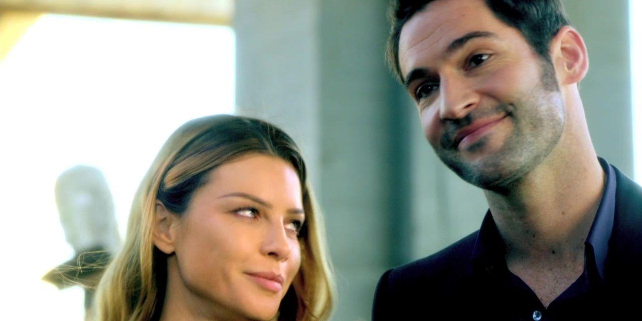 O amor nas telas: 19 casais icônicos de filmes e séries