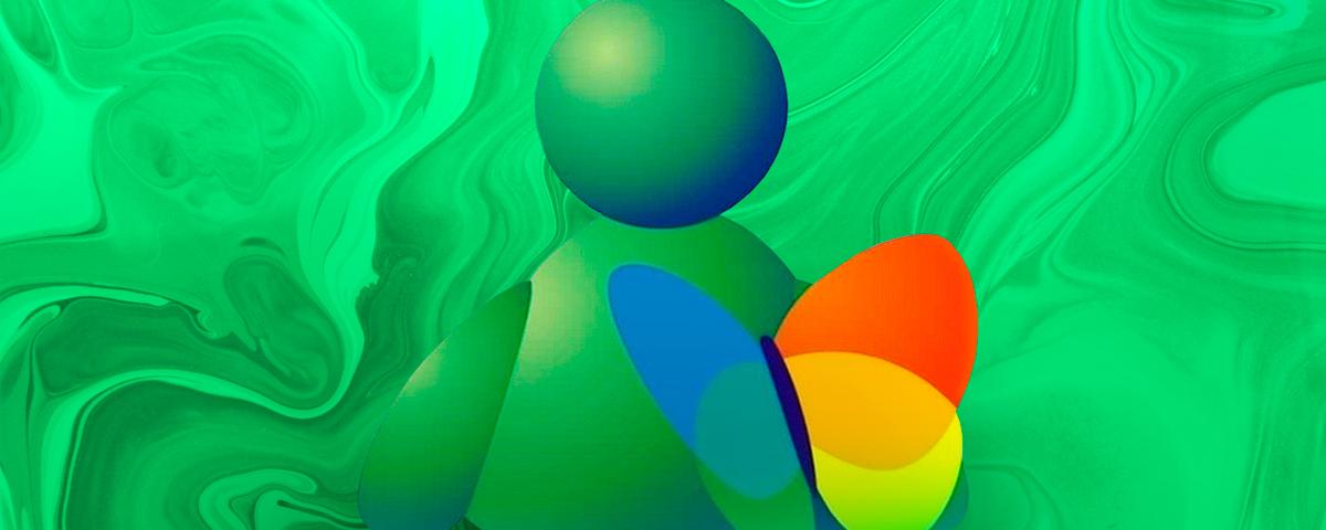 A história do MSN Messenger, o favorito dos brasileiros