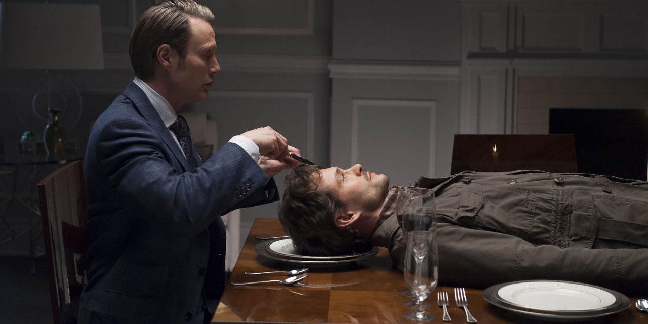 15 seriados sobre assassinos em série e onde assistir