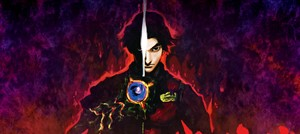 Onimusha: Warlords HD Remaster