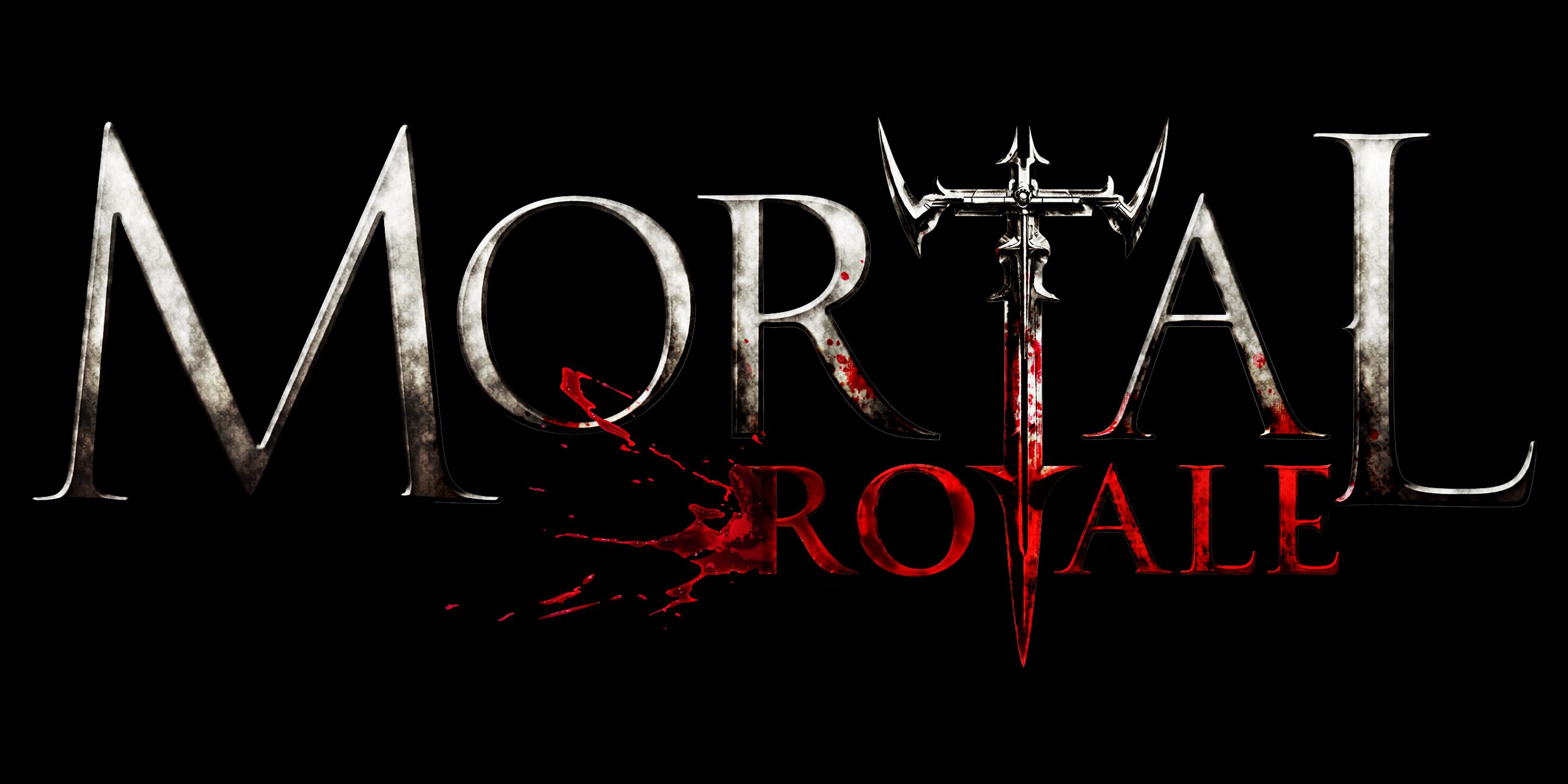 Mortal Royale