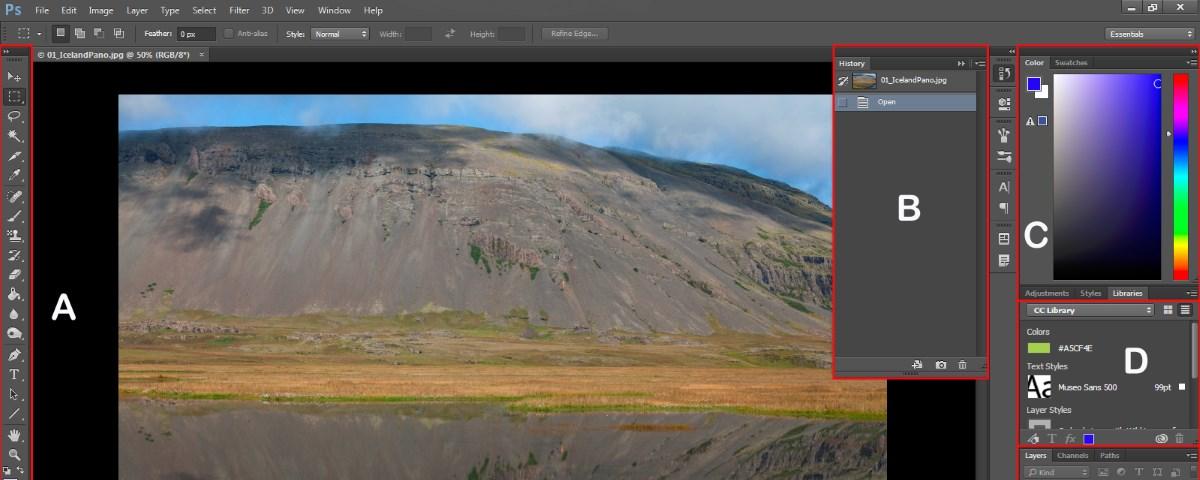 13 Dos Melhores Programas Para Editar Fotos E Vídeos No Pc E No Celular Tecmundo