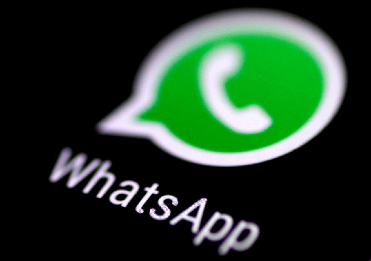 ae5e0deef15f7 WhatsApp vai permitir bloqueio e denuncia simples de usuários anonimamente