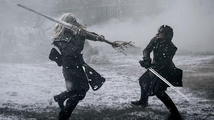 Game of Thrones: 11 teorias sobre o Rei da Noite