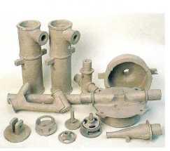 Bomba romana
