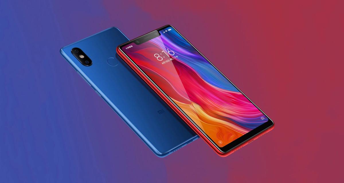 337397d86 Mais Xiaomi em oferta! Os poderosos Mi 8 e Mi 8 SE a partir de R  1.220 -  Ficha Técnica - TecMundo