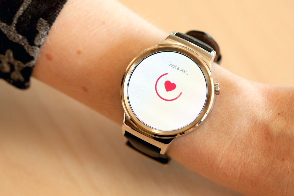 ef042f5d4da A Huawei vai continuar apostando em relógios inteligentes