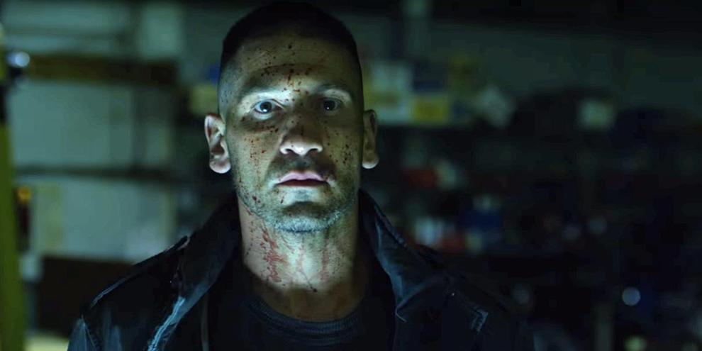 17 séries de ação para assistir na Netflix que são de tirar o fôlego