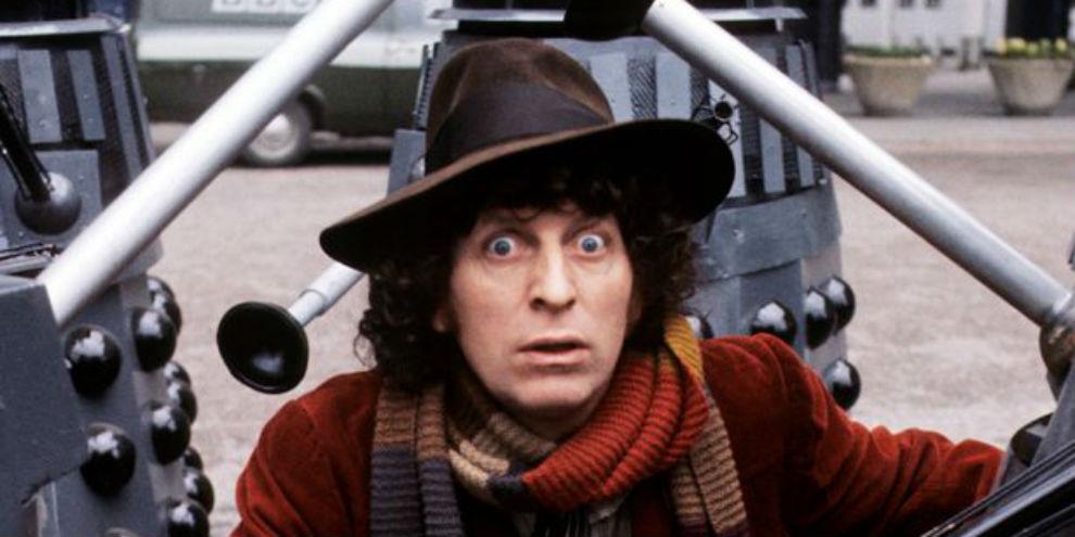 10 fatos históricos que ganharam sua versão em Doctor Who