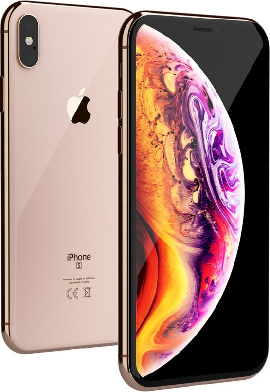 iphone 7 giga maximum