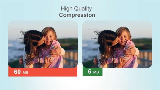 Video Trimmer Cutter - Imagem 1 do software