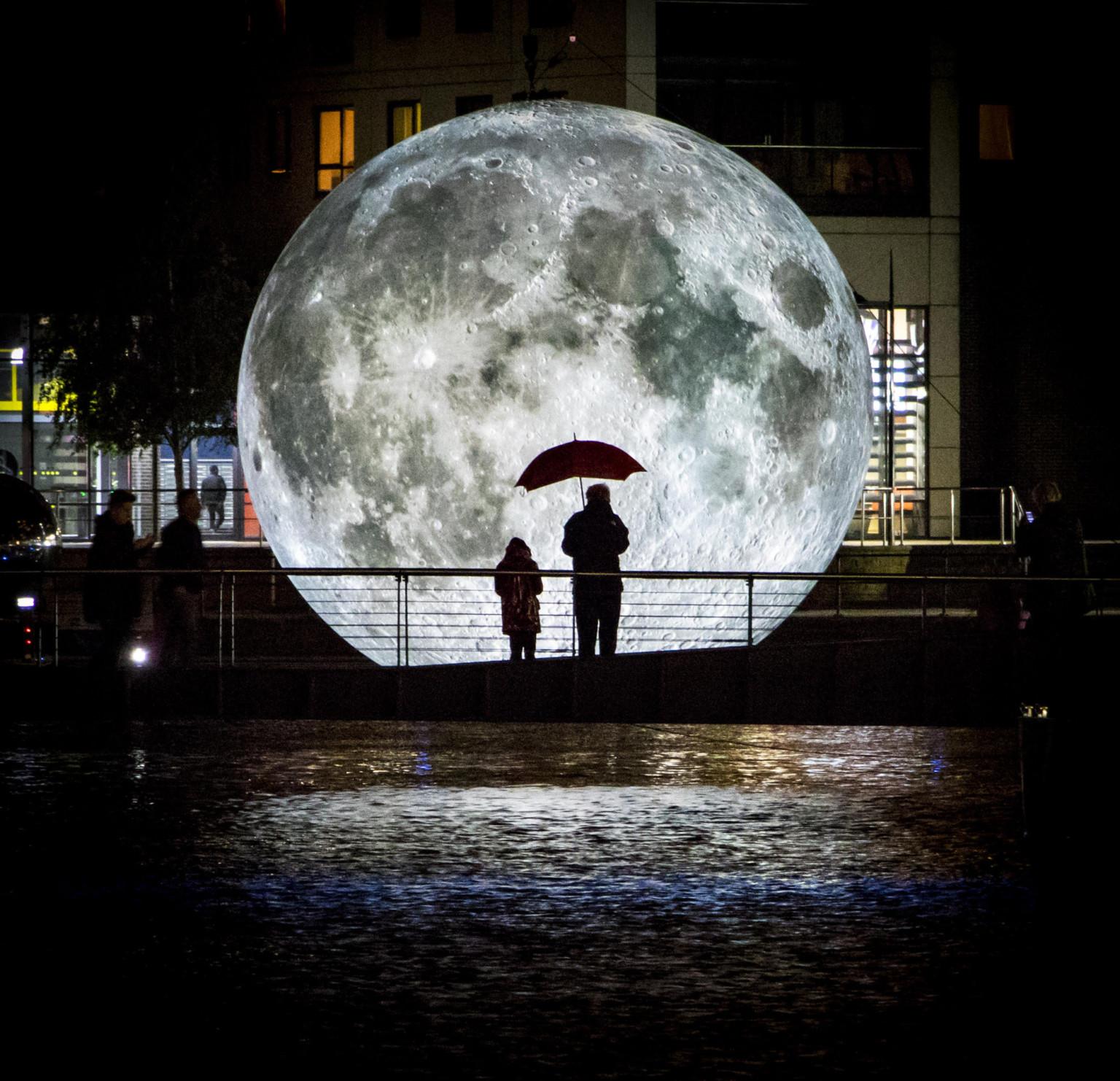 museu da lua