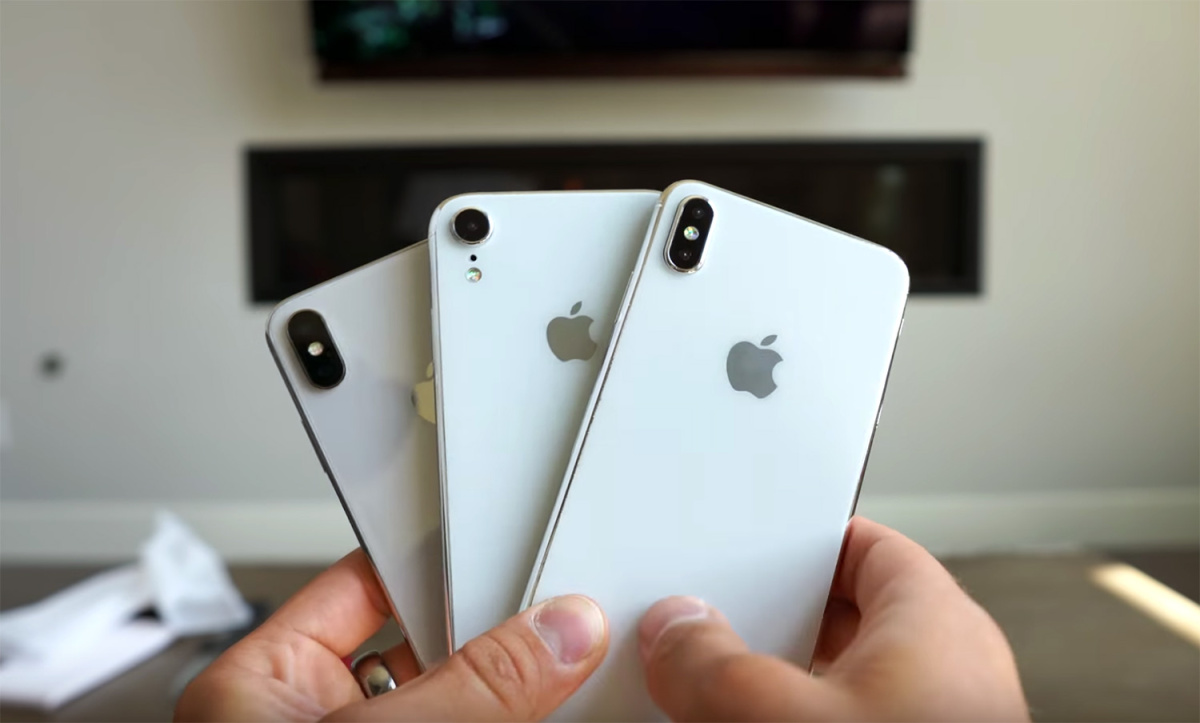 3ee622473 iPhone 5c pode ser achado por R$ 799 nas lojas brasileiras; vale a pena? -  TecMundo