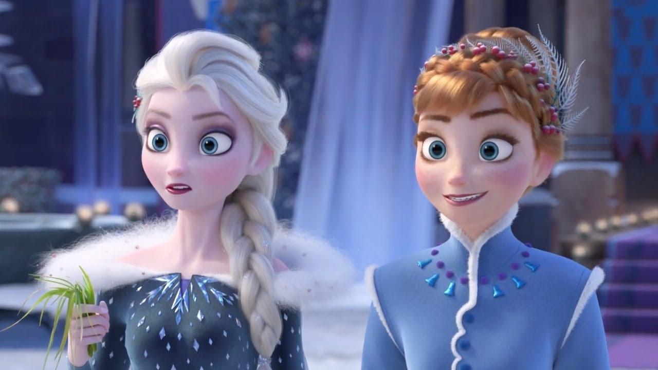 Qual o melhor filme a vencer o Oscar de Animação? - Mega Curioso