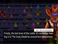 Imagem 5 do Maze of Adventures