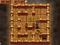 Imagem 6 do Maze of Adventures