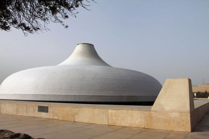 Museu do Livro