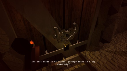The Mine - Imagem 1 do software