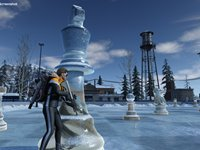 Imagem 4 do Ring of Elysium