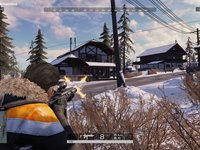Imagem 6 do Ring of Elysium