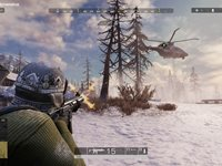 Imagem 8 do Ring of Elysium