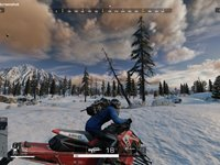 Imagem 10 do Ring of Elysium