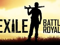 Imagem 6 do Exile: Battle Royale