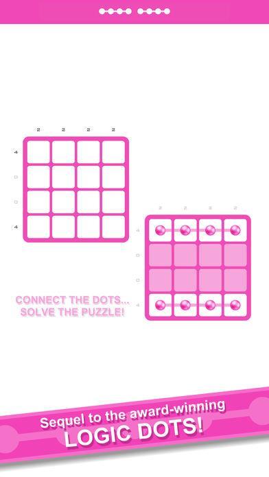 Logic Dots 2 - Imagem 1 do software